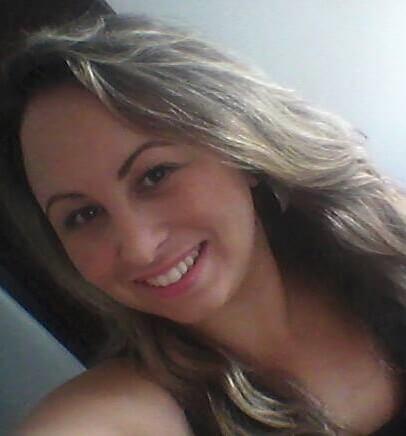 Natália Mendes de Lima - Aprovada no XVI Exame OAB - Direito Civil