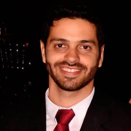 Eduardo Gasiglia - Aprovado no XV Exame OAB - Direito Tributário