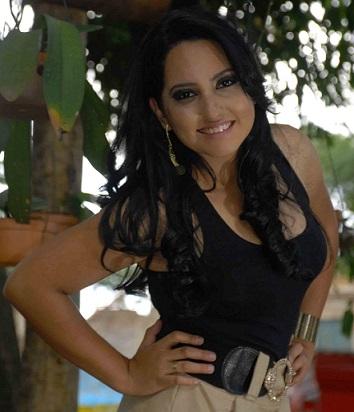 Maria Auxiliadora Alves Duarte Marques - Aprovada no XV Exame OAB - Direito do Trabalho
