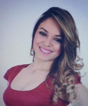 Gracy Kelly Silva Mendes - Aprovada no XV Exame OAB - Direito Penal