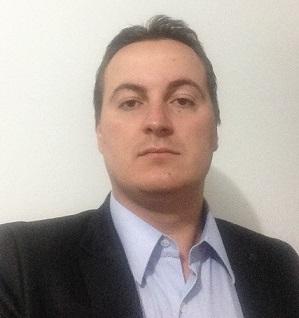 Eduardo José Baldini Matwijkow - Aprovado no X Exame OAB - Direito Tributário