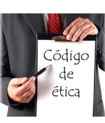 Novo Código de Ética da OAB e o Exame de Ordem
