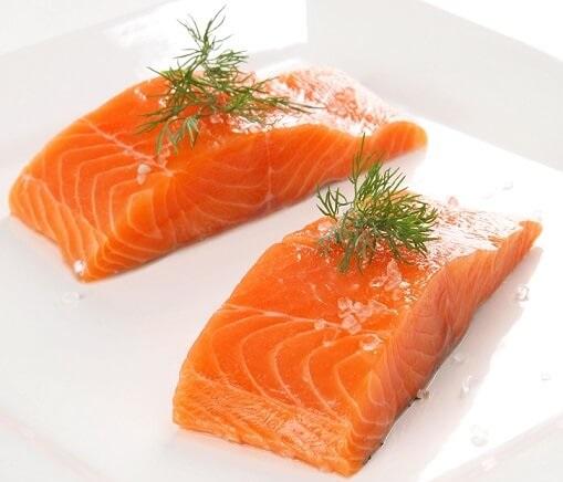 O consumo de peixes gordos melhora seus rendimentos nos estudos para Exame de Ordem